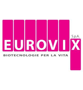 logo-eurovix-bc