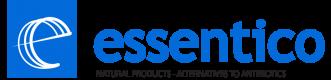 essentico-logo