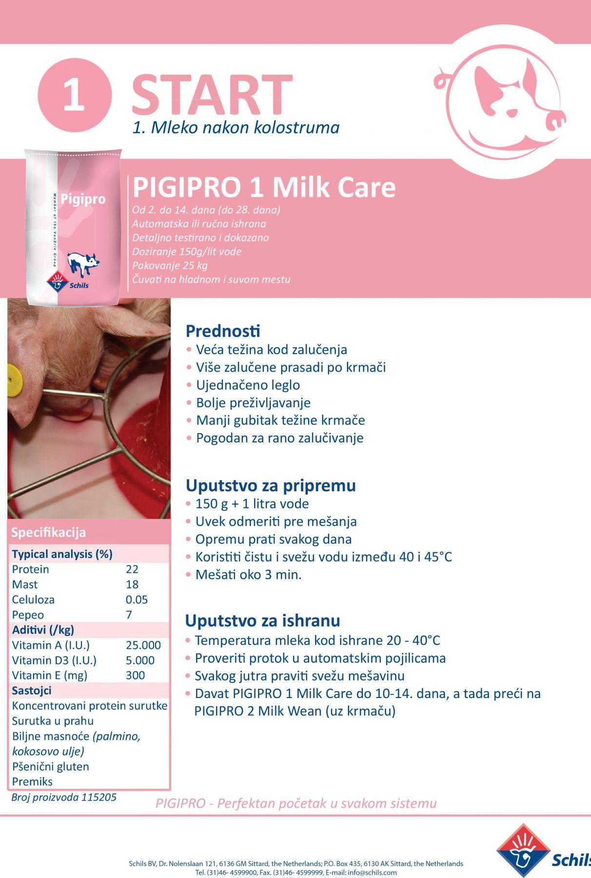 PDS_Pigipro 1 Milk Care_SRB 2016.pdf