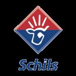 schils_logo