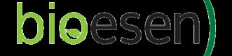logo-bioesen